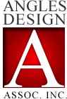 Angles Design Associates, Inc.