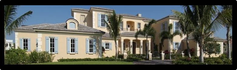 Angles design associates inc articles for South florida house plans